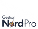 Nord-Pro