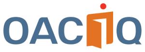 oaciq logo
